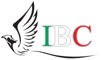 Italian Business Council of Abu Dhabi
